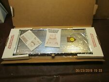 SALTON COMOPOLITIAN RIVIERA  FOOD WARMER TRAY MODEL# H-127