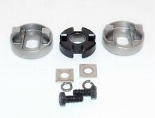 NEW! Clark Forklift : Pump To Motor Coupling (2324733) {D1222}