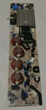 "Panasonic 50"" TC-P50GT30 TNPA5427 Power Supply Board Unit TESTED FAST SHIP"