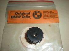 NOS OEM Ring Nut, battery strap, etc. BMW R50 R60 R75 R80 R90 R100 R1100 R1150