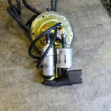 BMW R 1100 RT Benzinpumpe Benzinpumpeneinheit,A010207 39745