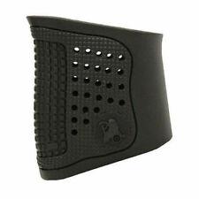 Pachmayr 05159 Tactical Grip Glove Kahr CW9, CW40, P9, P40 5159