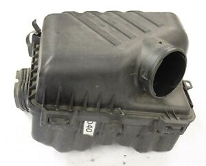 2005 Kia Spectra 2.0L OEM Air Cleaner Assembly Filter Housing Box 04 05 06