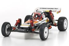 Kyosho Ultima Off Road Racer 1/10 2wd Buggy Kit - KYO30625