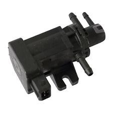 ELECTROVALVULA (1H0 906 627) (1H0906627) (1325157) (1003802) (95 VW12B573 CA).