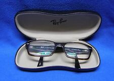 Ray-Ban 5206 2445 Eyeglasses Frame with Case