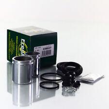 1x Reparatursatz, Bremssattel FRENKIT 238927 Citroen Fiat Peugeot Volvo