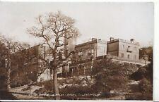 Kent Postcard - David Salomon House - Southborough - Real Photo - Ref ZZ4383