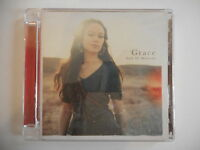 GRACE : HALL OF MIRRORS - LOST [ CD ALBUM ] ~ PORT GRATUIT
