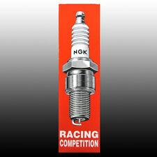 E Candela NGK Racing B9EGV