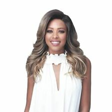 Bobbi Boss Boss Lace Synthetic Lace Front Wig - MLF376 Colette