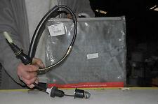 LOT DE 3 câbles d'embrayage  QH QCC1403  ROVER  200 400            110  CM