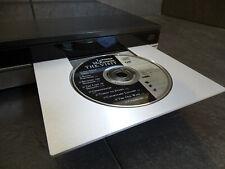 Bang Olufsen Beogram CD 6500  vintage Legende, serviced