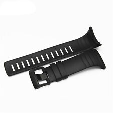 For SUUNTO Core Standard-Strap Kit One Color Band