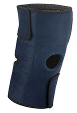New Magnetic Knee Support Wrap Magnetic Therapy Leg Joint Arthritis Pain Relief