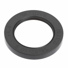 National Oil Seals 225450 Front Wheel Seal