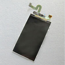 LCD Screen Glass Display For Sony Ericsson Xperia Neo V MT11i MT11 MT15i MT15