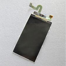 LCD Screen Glass Display For Sony Ericsson Xperia Neo V MT11i MT11 MT15i MT15
