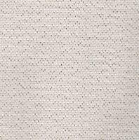 Fat Quarter 14 Count Cream Gold Fleck Aida Cross Stitch Fabric  50 x 55c