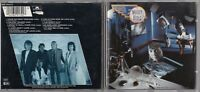 The Moody Blues - The Other Side of Life CD 1989 W.GERMANY EARLY PRESS
