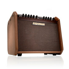 Fishman Loudbox Mini Charge Acoustic Amplifier PRO-LBC-500