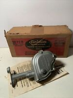Vintage 1950s Sunbeam Mixmaster Power Transfer Unit w/Box