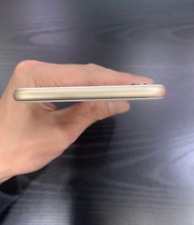 Apple iPhone 6s Plus - 64GB - Gold (Unlocked) A1687 (CDMA + GSM)