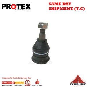 PROTEX Ball Joint - Front Lower For TOYOTA YARIS NCP93R 4D Sdn FWD 2006 - 2016