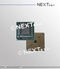Processore AMD Phenom II N950 + pasta termica