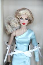 Fashion Royalty Cold Shoulder Eugenia NEW NRFB