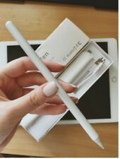 BRAND NEW Active Stylus Pen for iPad Apple Pencil 2iPad Pro 11 12.9 2020 2018