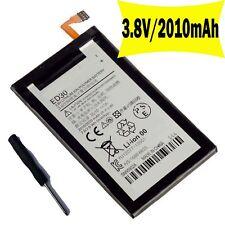 Ed30 Battery F Motorola Moto G Forte Xt1008 Xt1045 Xt1032 Xt1033 Moto G 4G +Tool