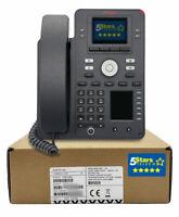 Avaya J159 IP Phone (700512394) - Brand New, 1 Year Warranty