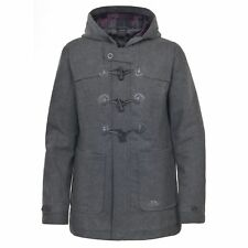 Plus Size Duffle Coats & Jackets for Women