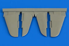Aires 4729 - 1:48 yak-3 control surfaces for Eduard-nuevo