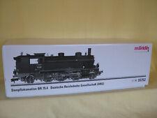 Märklin 55752 Dampflok BR 75.4 der DRG   Spur 1