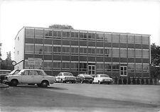 BR19651 Quaregnon institut d enseignemet technique du parc    france