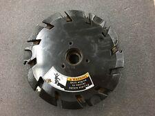 Mercury 200HP 2.5ltr XRi 200 FLYWHEEL P/N 817632A2