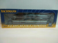 HO BACHMANN 68904 FT Locomotive w/ E-Z App Train Control SOUTHERN #6100