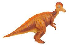 Corythosaurus 15 Cm Dinosaurier Collecta 88318