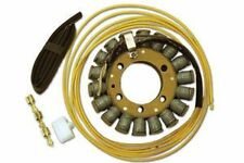 stator Alternateur Allumage G75 Triumph  Tiger Cub ,  Speedtriple 1050