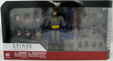 Batman Animated Series 5 Inch Action Figure - Batman Expressions Pack