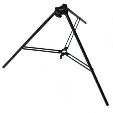 Manfrotto 032BASEB Stativbasis For Autopole Black Stand Tripod Car Pole Base