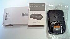 Motorola OEM REAL GENUINE MotoTRBO XPR IMPRES Rapid Desk Charger WPLN4232 NEW!!!