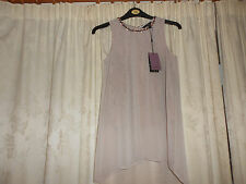 Gorgeous Designer Size 6 Top by Coast: BNWT: RRP £65.00: Stunning