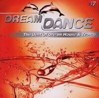 Dream Dance Vol.47 - 2 CD von Various | CD | Zustand gut