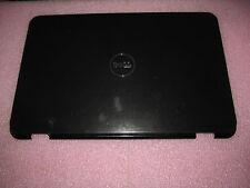 "Dell Inspiron N5010 M5010 15.6"" LCD Back Cover Assy 09J2PJ 9J2PJ 60.4HH01"