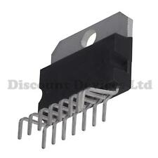 TDA7294V Power Amplifier IC