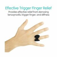 ~~Vive Trigger Finger Splint - Support Brace For Middle, Ring, Index, Thumb~~