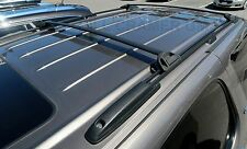 Exterior Racks For Chevrolet Avalanche For Sale Ebay